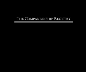 https://www.thecompanionship-registry.com/
