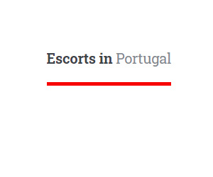 Escortsinportugal.com