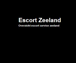 https://www.vanderlindemedia.nl/escort-zeeland/