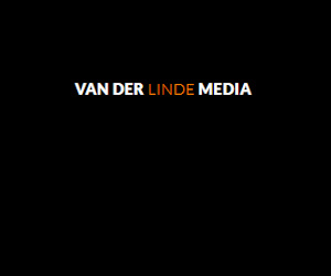https://www.vanderlindemedia.nl/website-laten-maken/gigolo-escort/